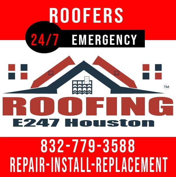 roofer near me